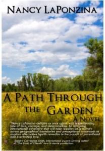 thumbnail Path (2)