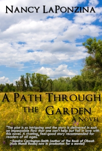 PathGarden_Cover