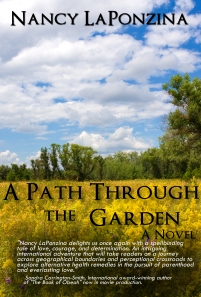 PathGarden_Cover (1)