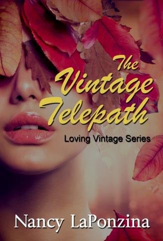 VintageTelepath_Cover (1)