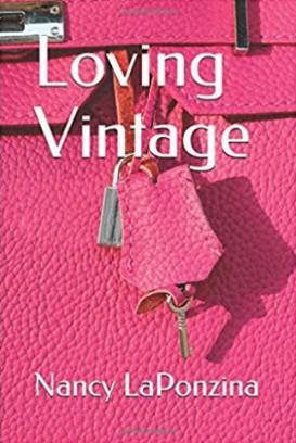New Loving Vintage cover